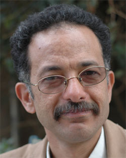 Ali Al Muqri