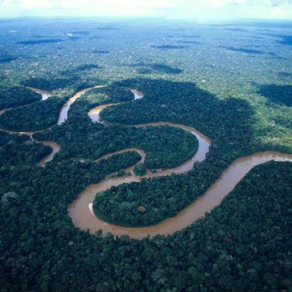 نهر-النيل